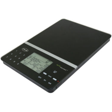 jcpenney.com | Nutribalance® Nutritional Scale