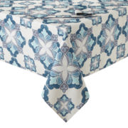 JCPenney Home™ Mosaica Table Linen Collection
