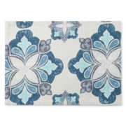 JCPenney Home™ Mosaica Set of 4 Placemats