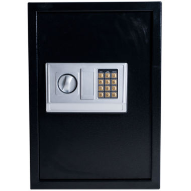 jcpenney.com | Stalwart™ Electronic Extra-Large Safe