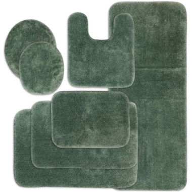 jcpenney.com | JCPenney Home™ Ultima Bath Rug Collection