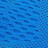 Blue-blk-white-svrSwatch