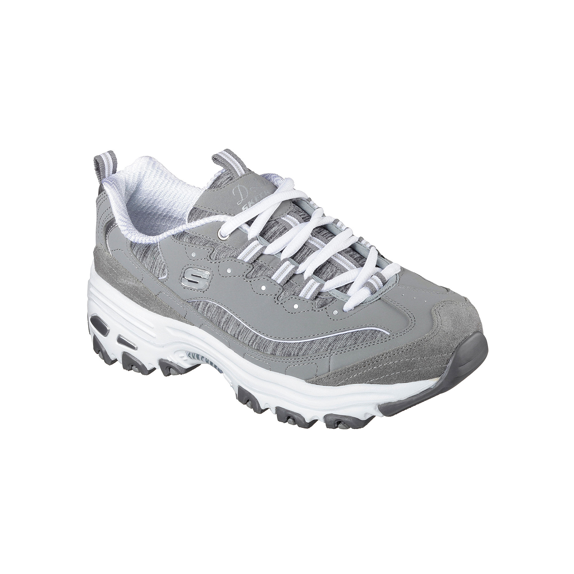 Skechers Me Time Womens Athletic Shoes plus size,  plus size fashion plus size appare