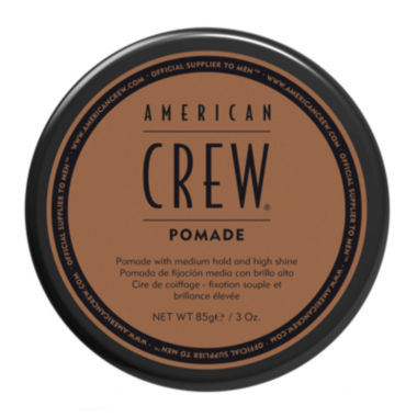 jcpenney.com | American Crew Styling Pomade - 3 oz.