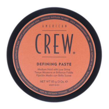 jcpenney.com | American Crew Defining Paste - 3 oz.