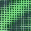 Voltage Green