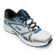 Fila® Reckoning 7 Mens Running Shoe