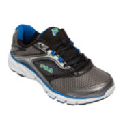 Fila® Stir-Up Men's Running Shoes