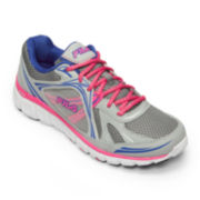 Fila® Memory Retribution Womens Running Shoes