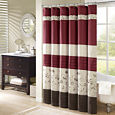top rated curtains