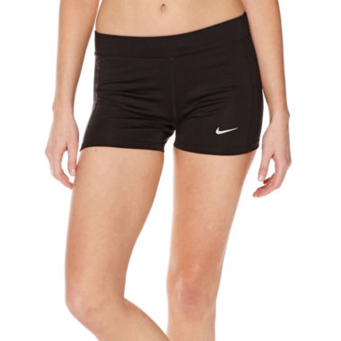 jcpenney.com | Nike® Essential Shorts