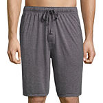 shorts (35)