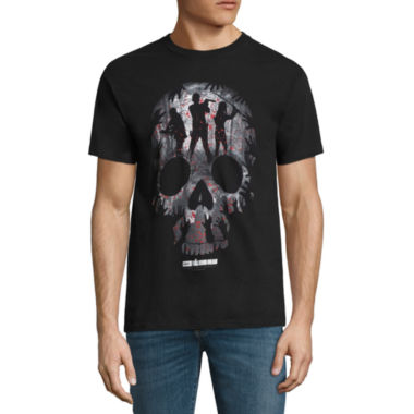 jcpenney.com | Walking Dead Heroes