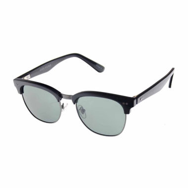jcpenney.com | Dockers Polarized Sunglasses