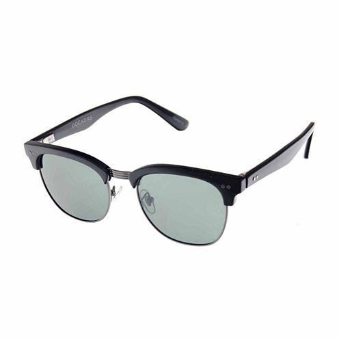 Dockers Polarized Sunglasses