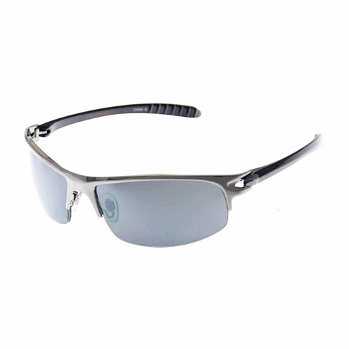 Dockers UV Protection Sunglasses-Mens