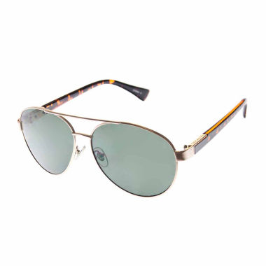 jcpenney.com | Dockers Sunglasses