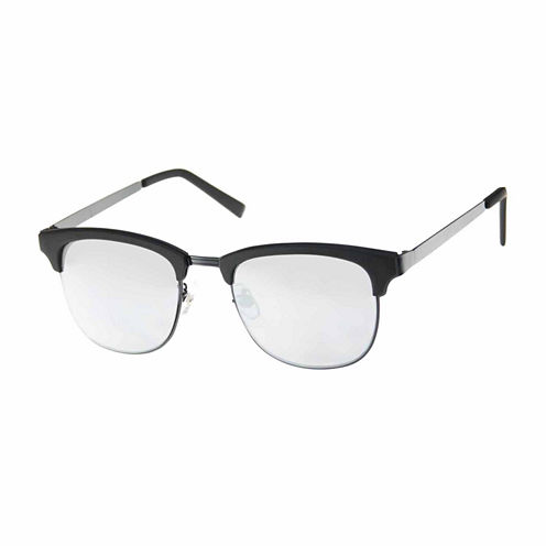 J.Ferrar Sunglasses