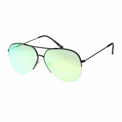 J.Ferrar Sunglasses