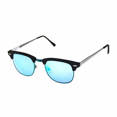 Arizona Square Sunglasses