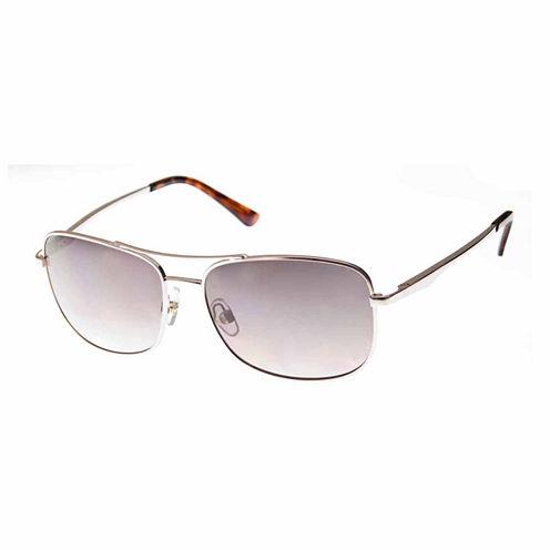 St. John's Bay Sunglasses-Mens