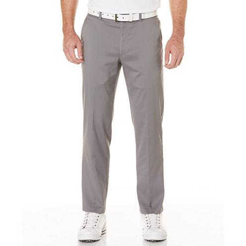 PGA Tour Golf Pants