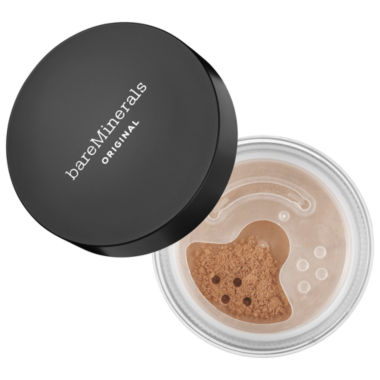 jcpenney.com | bareminerals Original Foundation Broad Spectrum SPF 15