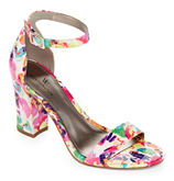 Worthington Beckwith Womens Pumps