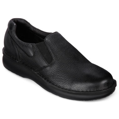 jcpenney.com | Propet® Galway Walker Mens Casual Shoes