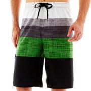 Burnside® Flow E-Board Shorts