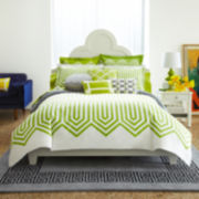 Happy Chic by Jonathan Adler Crescent Heights Bedroom Collection