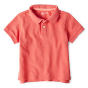 Arizona Polo Shirt - Boys 12m-6y