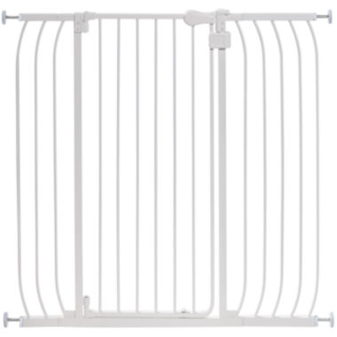 jcpenney.com | Summer Infant® Multi-Use Extra Tall Walk-Thru Gate - White