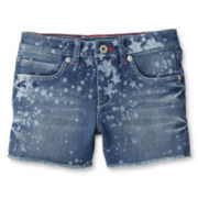 Levi's® Star Shortie - Girls 7-16