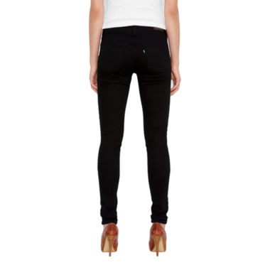 jcpenney.com | Levi's® 535™ Super Skinny Jeans
