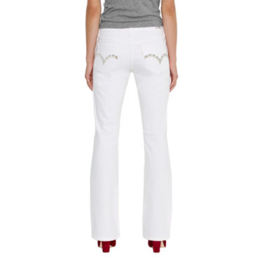 jcpenney.com | Levi's® 518™ Bootcut Jeans