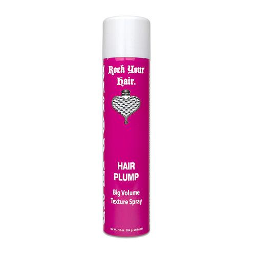 Rock Your Hair® Hair Plump Big Volume Texture Spray - 7.2 oz.