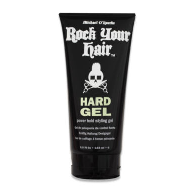 jcpenney.com | Rock Your Hair® Hard Gel Power Hold Styling Gel - 5.5 oz.