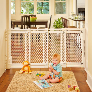 jcpenney.com | North States™ Extra-Wide Gate