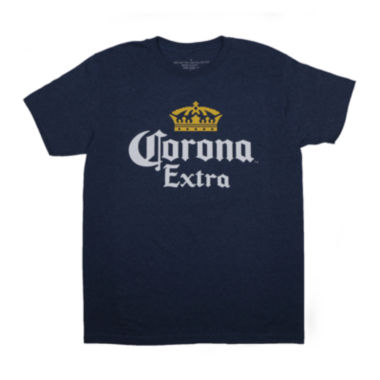 jcpenney.com | Corona® Extra Graphic Tee
