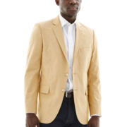Stafford® Signature Cotton Sport Coat