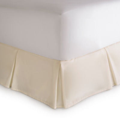 JCPenney Home Pleated Bedskirt JCPenney