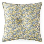Home Expressions™ Grace Square Decorative Pillow