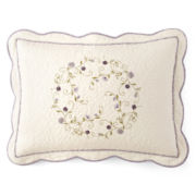 Home Expressions™ Hailey Pillow Sham