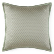 Home Expressions™ Chopin Euro Sham