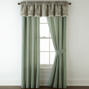Home Expressions™ Chopin 2-Pack Curtain Panels