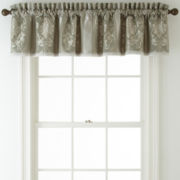Home Expressions™ Chopin Valance