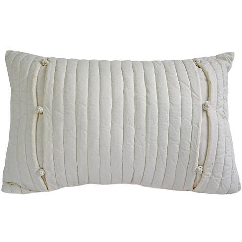 Lexington Oblong Decorative Pillow