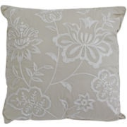 Lexington Square Decorative Pillow