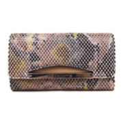 Liz Claiborne® Luna Wallet